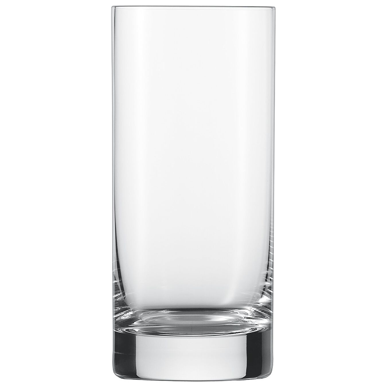 Long Drink Bardağı   490 ml,,large 1