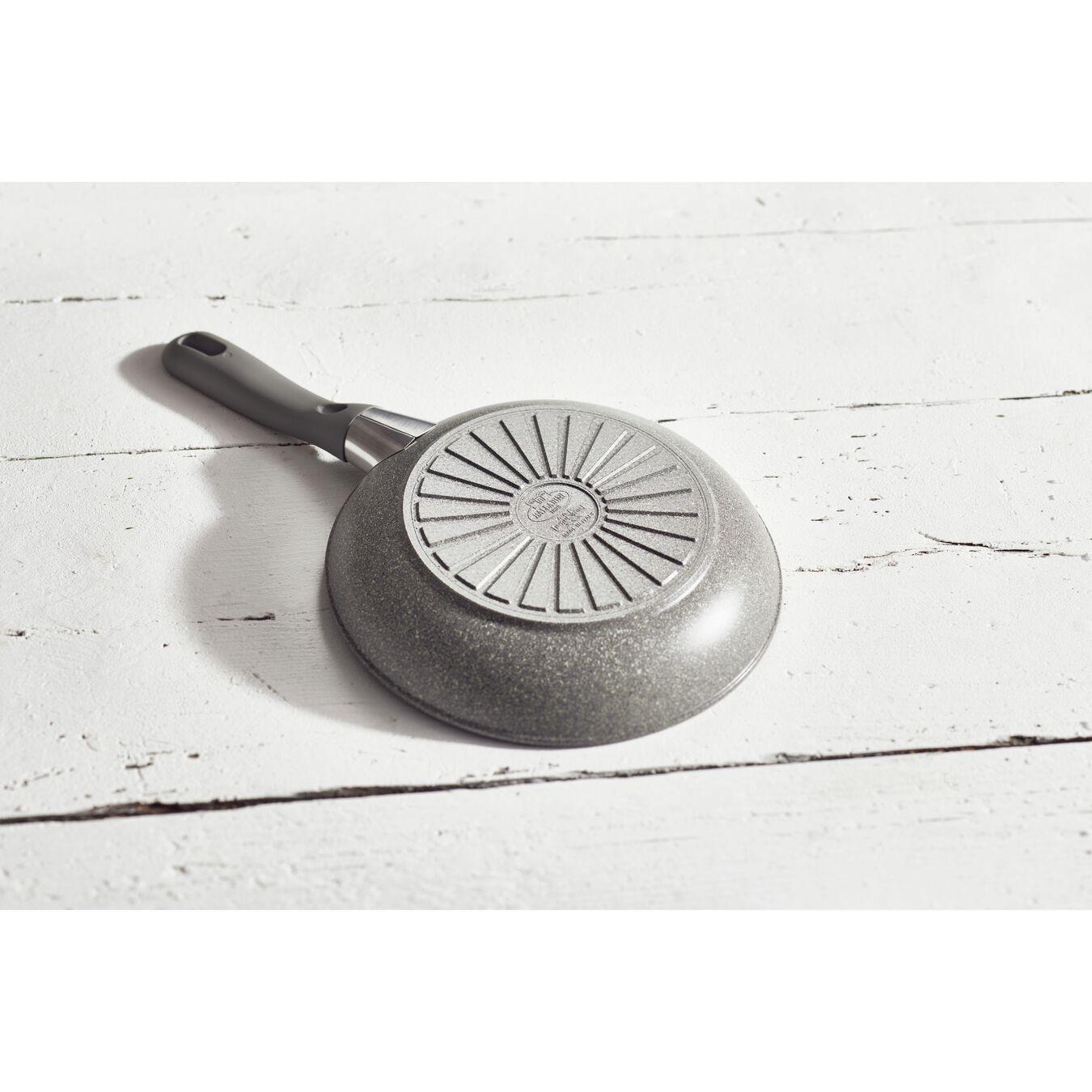 32 cm / 11 inch Aluminium Frying pan,,large 6