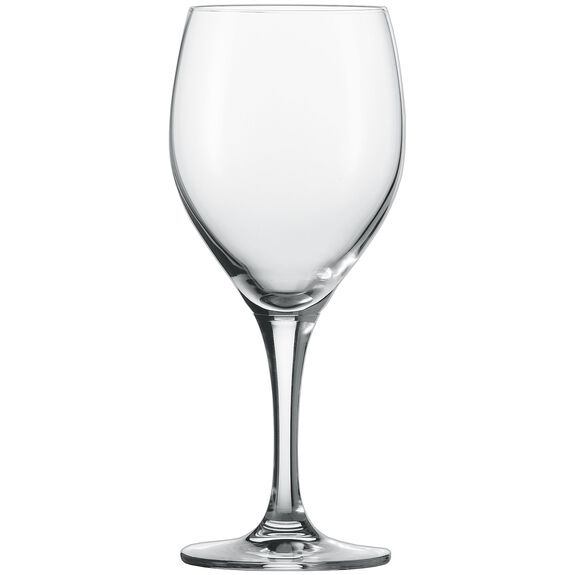Meşrubat Bardağı, 440 ml,,large