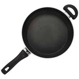 BALLARINI Pisa, 2.4-qt Nonstick Saute Pan with Lid