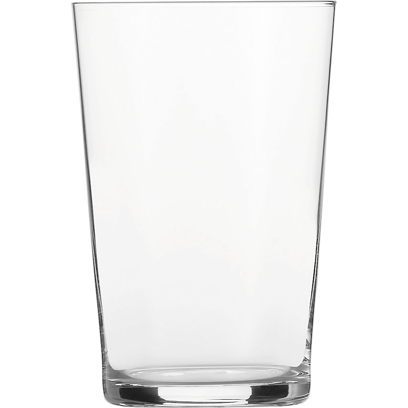 Copo para água e suco 530 ml,,large 1