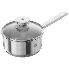 ZWILLING Joy, 16-cm-/-6.5-inch  Sauce pan, (no colour)