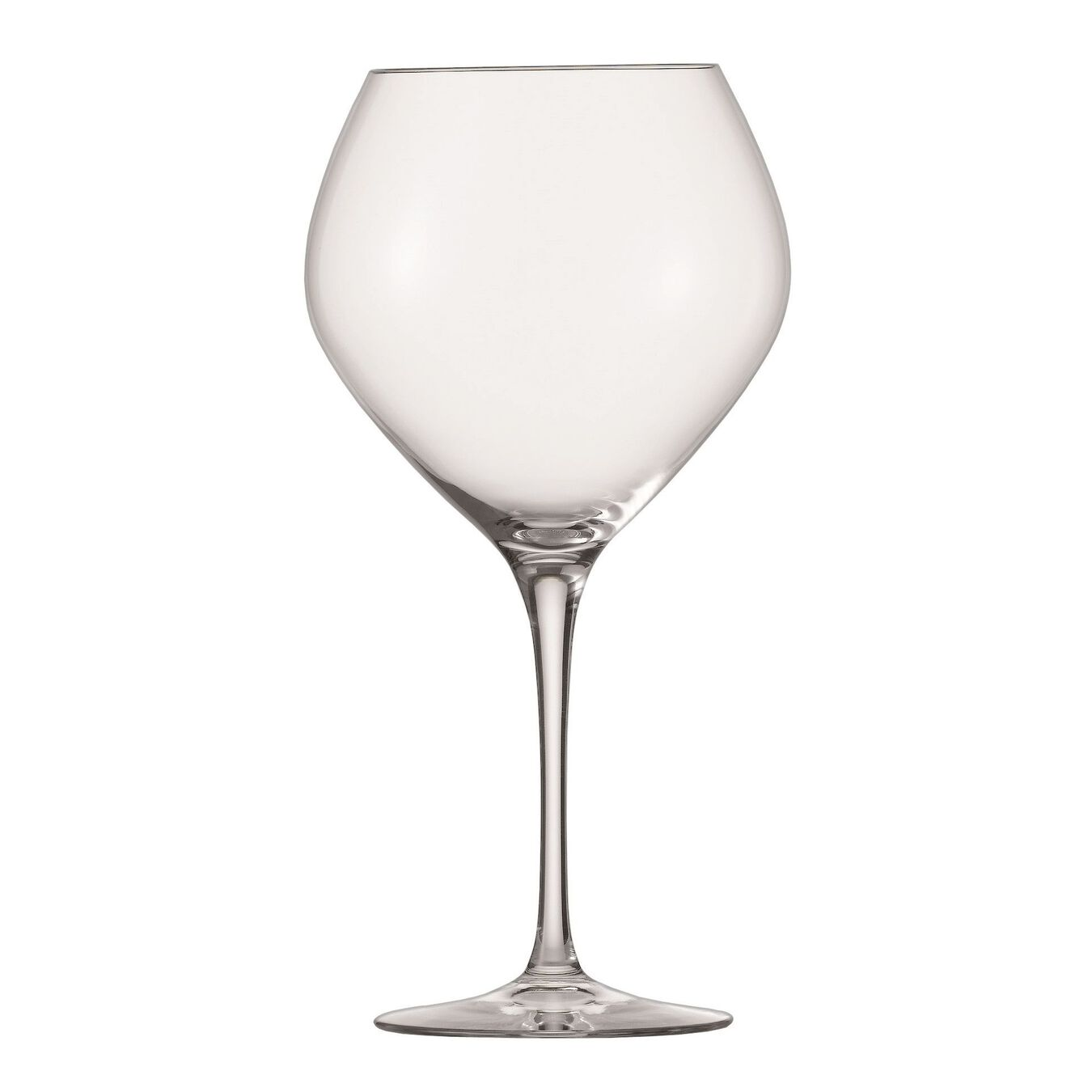 Taça para vinho tinto 675 ml,,large 1