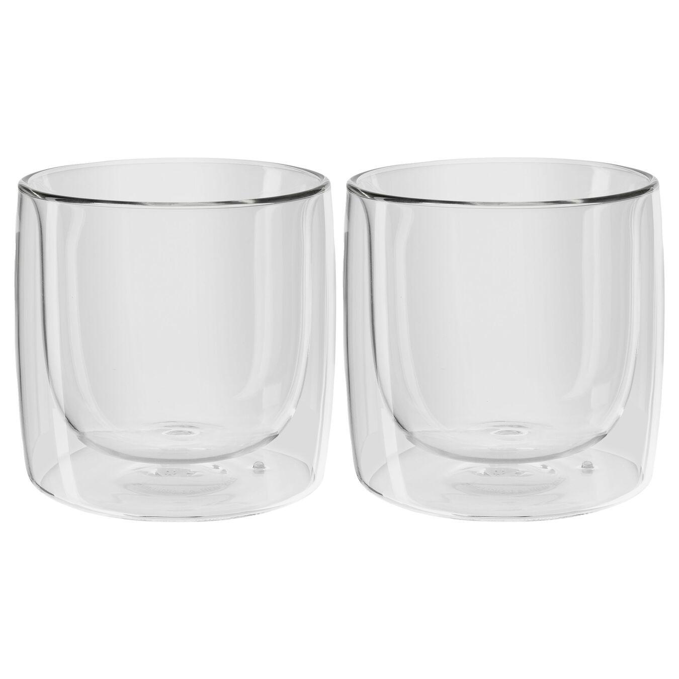 Whiskyglas set 270 ml / 2-st,,large 1