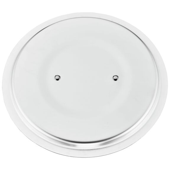 12.5-inch Granitium Saute pan,,large 2