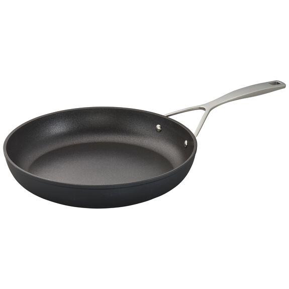 12-inch Aluminum Frying pan,,large 4