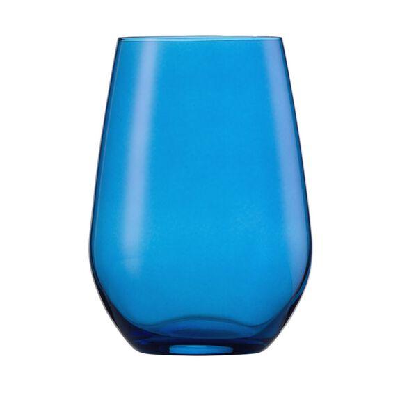 Meşrubat Bardağı, 540 ml,,large