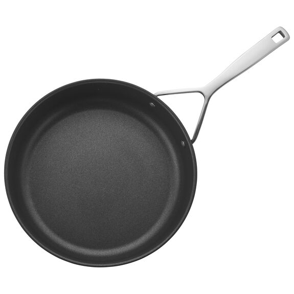 28-cm-/-11-inch PTFE Frying pan high-sided,,large 3