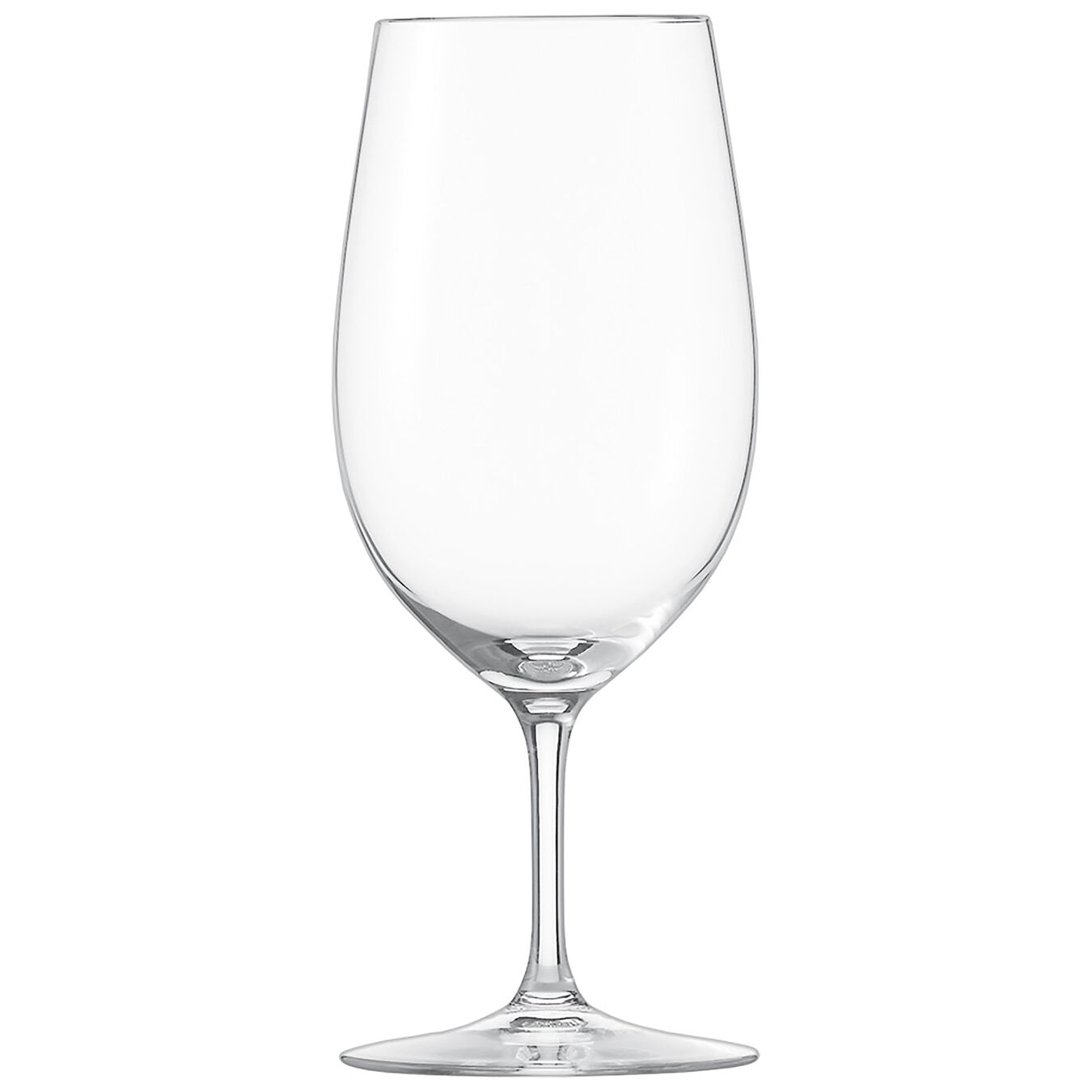 Meşrubat Bardağı   350 ml,,large 1