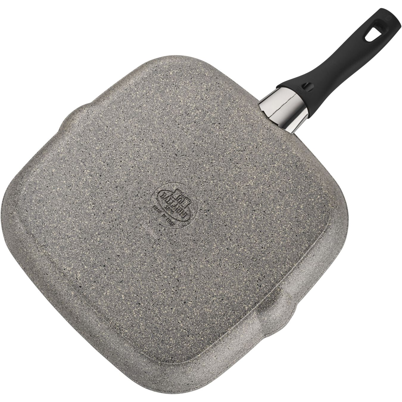 11-inch, Non-stick, Grill pan,,large 3