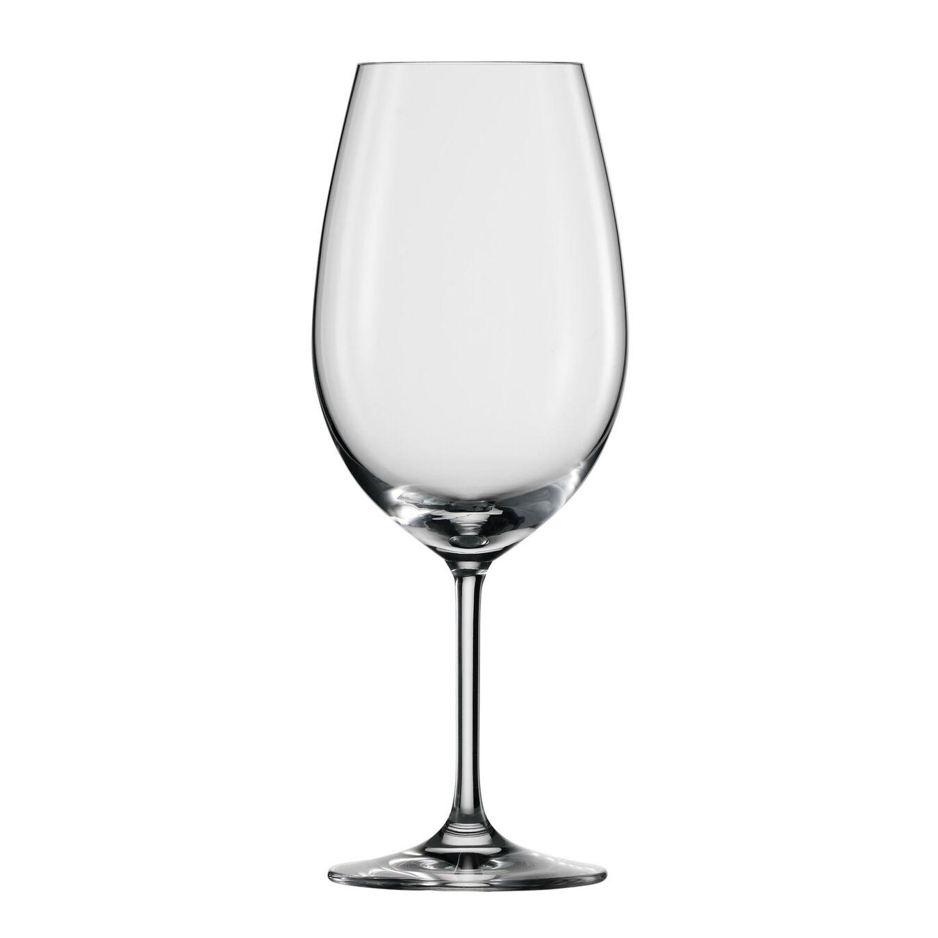 Taça para vinho tinto 630 ml,,large 1