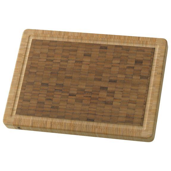 Cutting board Bamboo,,large 2