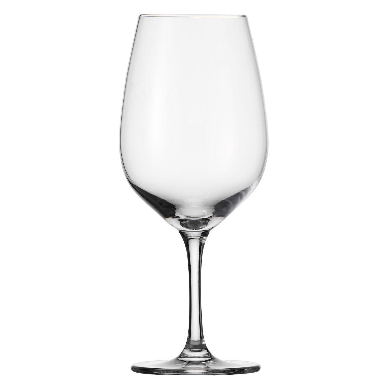 Kırmızı Şarap Kadehi   620 ml,,large 1