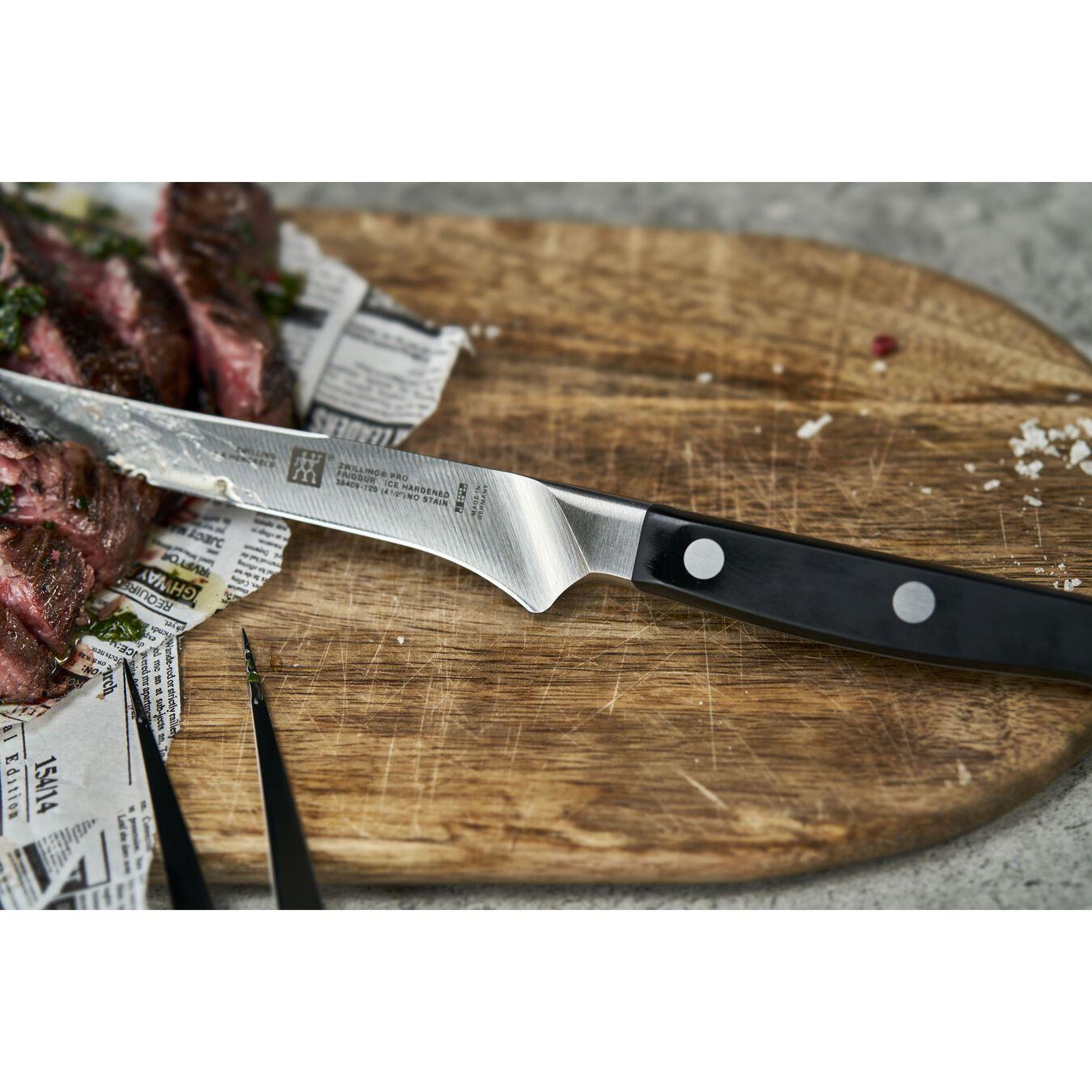 Couteaux à steak 4-pcs,,large 2