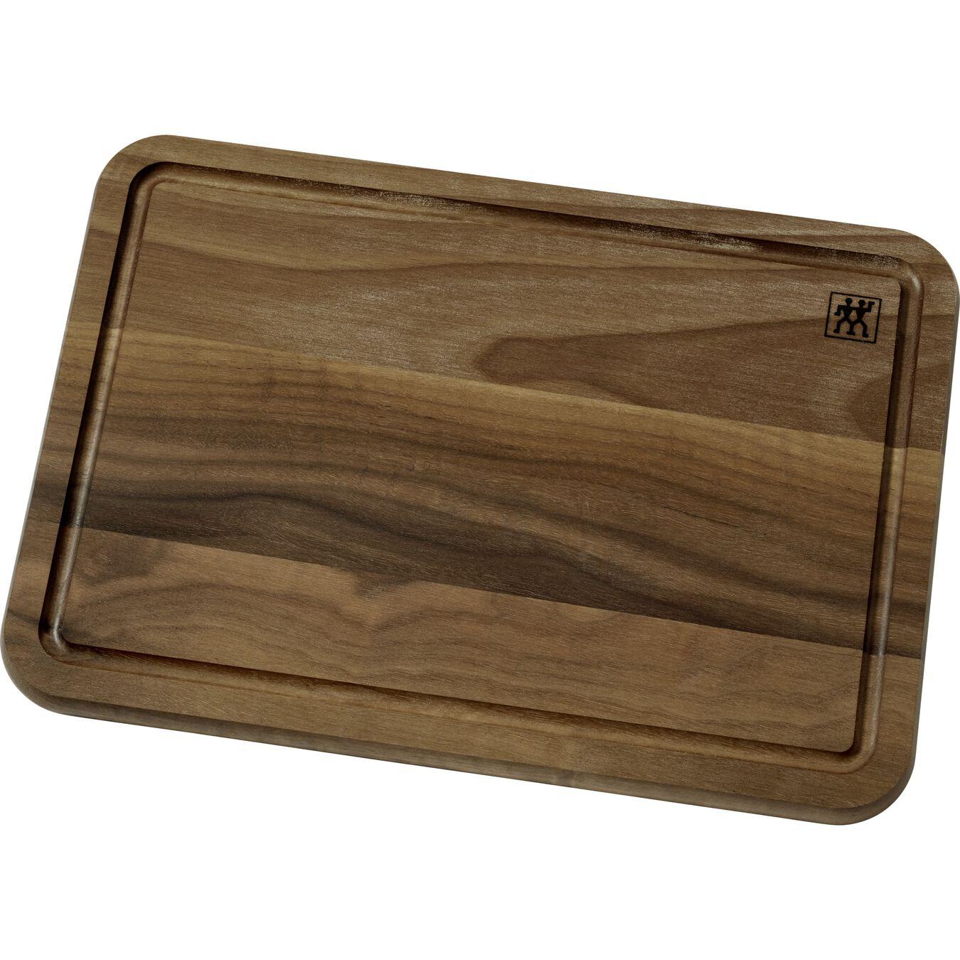 Cutting board 35 cm x 25 cm,,large 1
