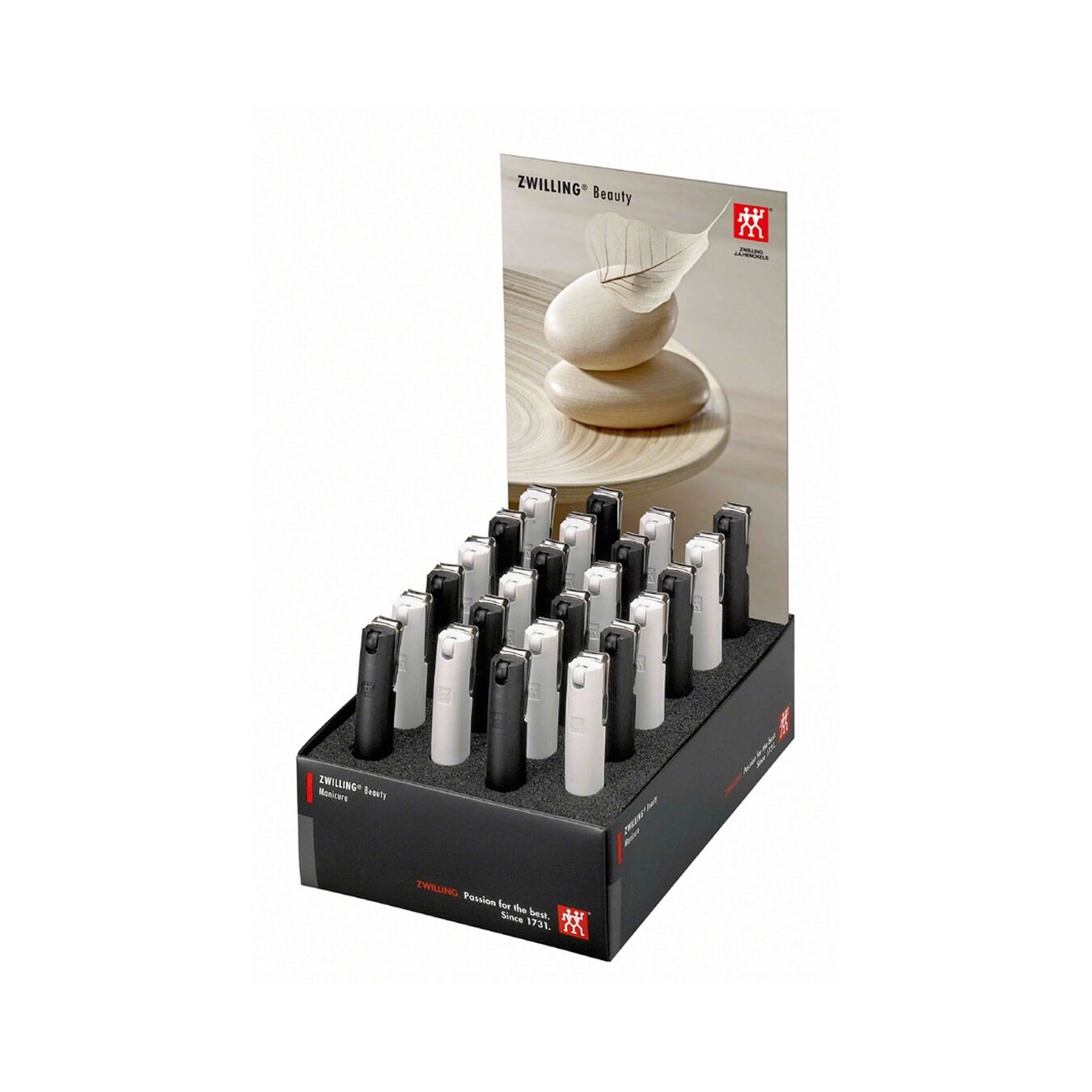 Coupe-ongles,,large 1