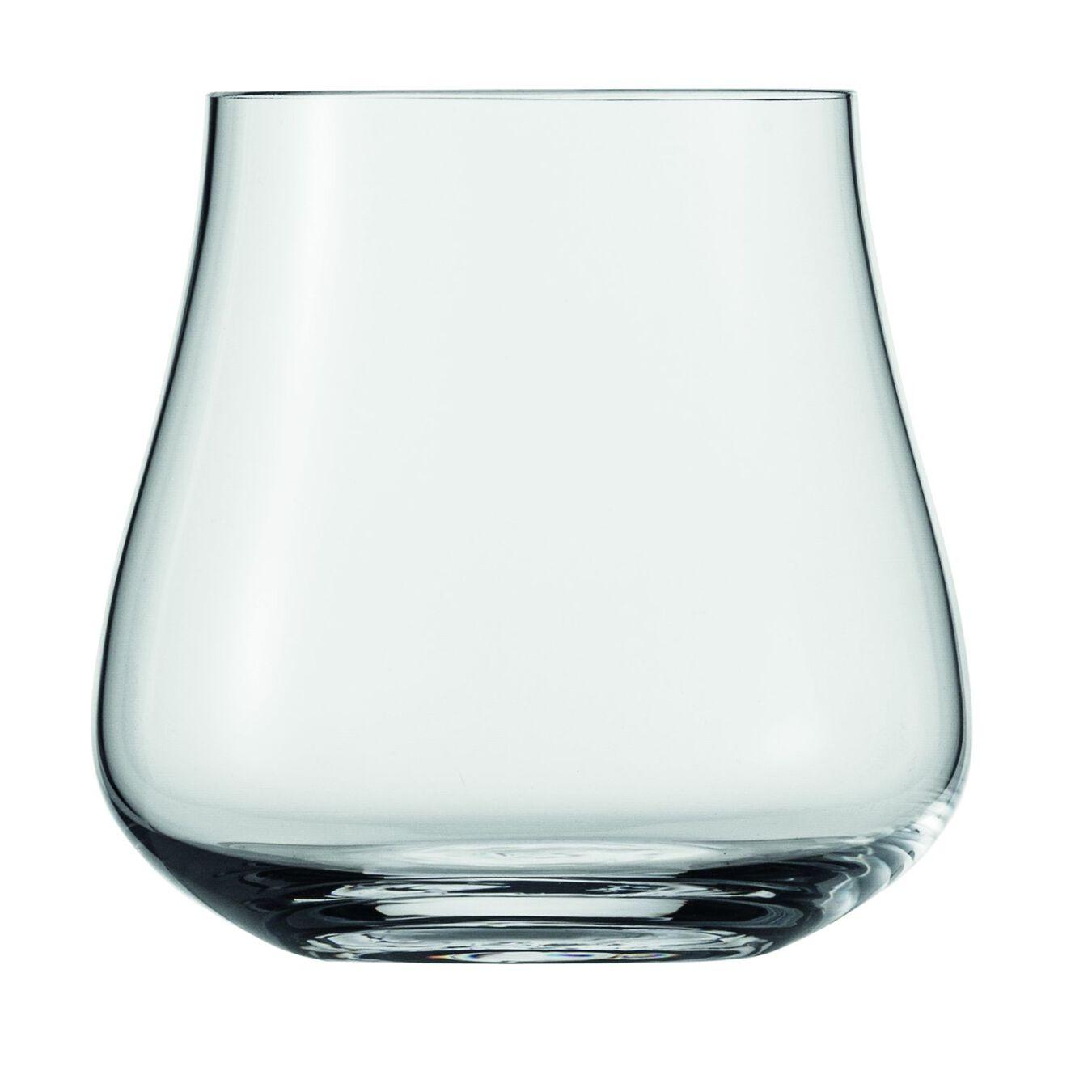 Kokteyl Bardağı | 390 ml,,large 1