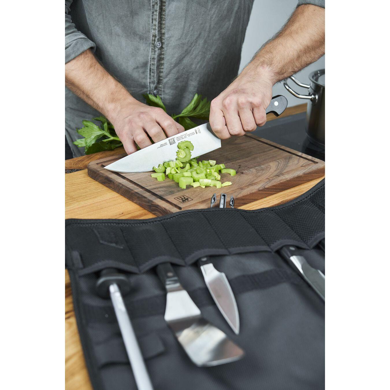 Set de couteaux 7-pcs,,large 3