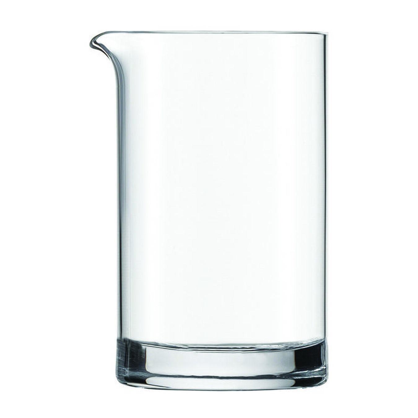 Jarra 500 ml,,large 1