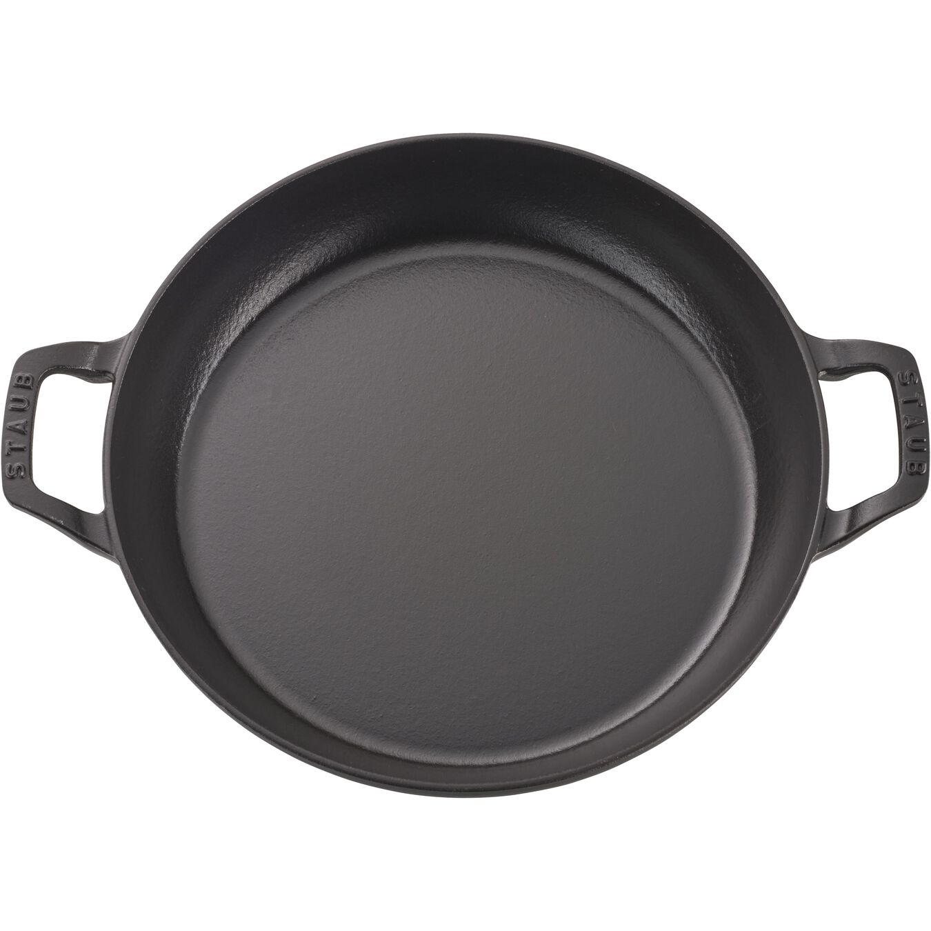 12-inch, Saute pan, graphite grey,,large 4