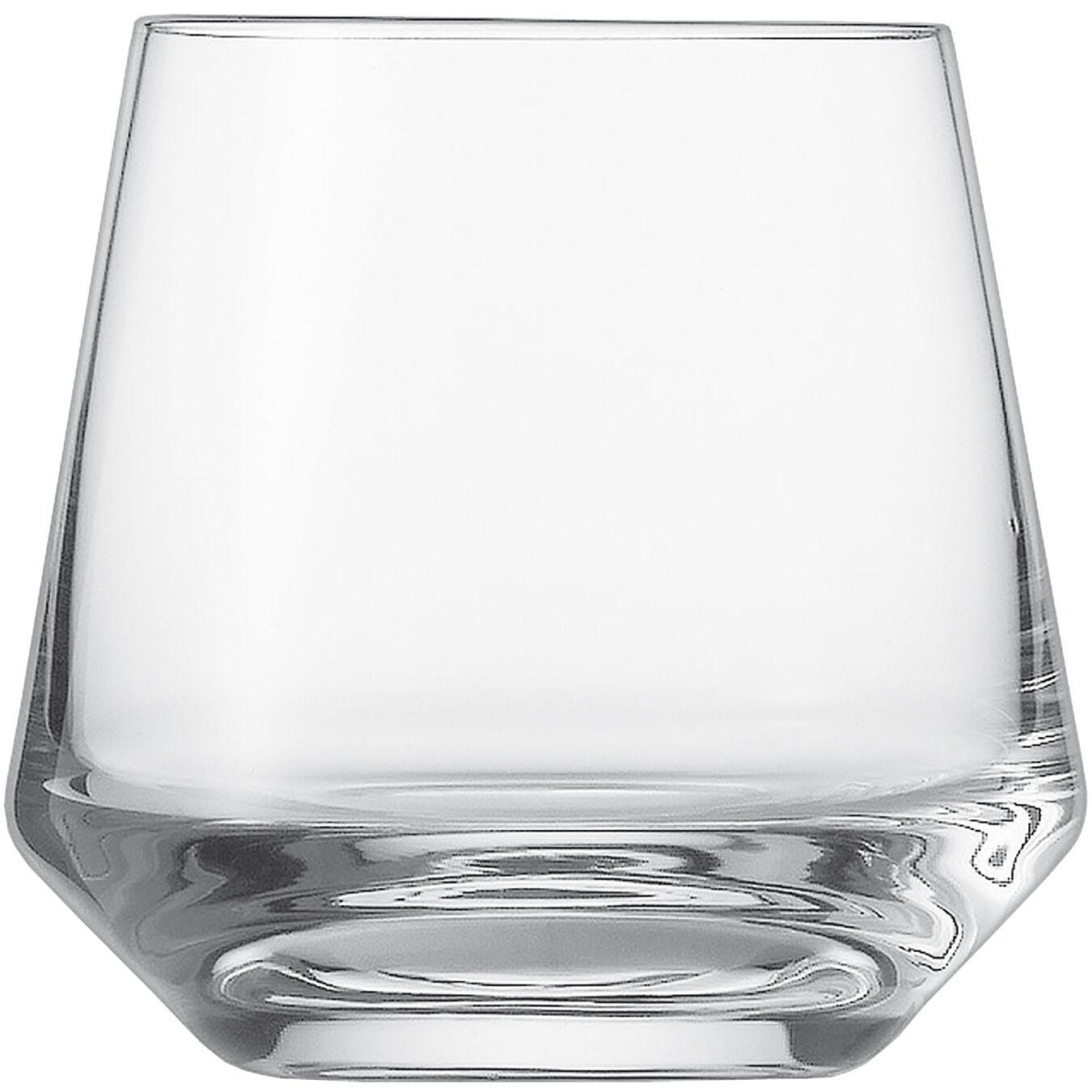 Viski Bardağı   310 ml,,large 1