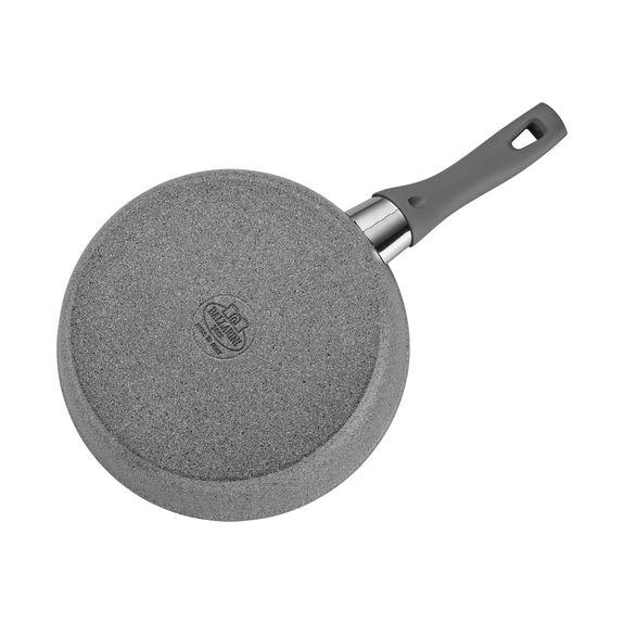 Granitium Saute pan,,large 4