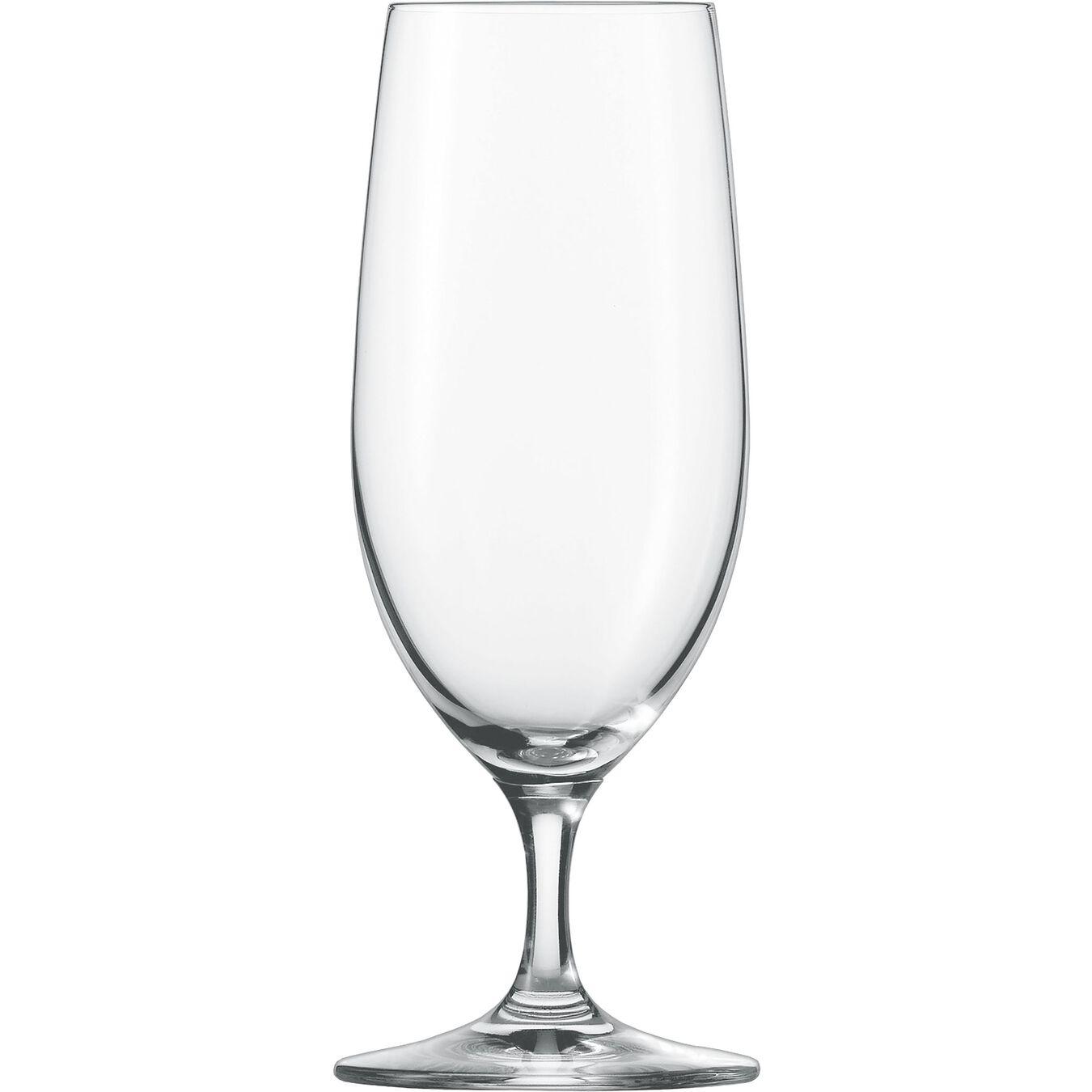 Bira Bardağı Seti   1-parça,,large 1