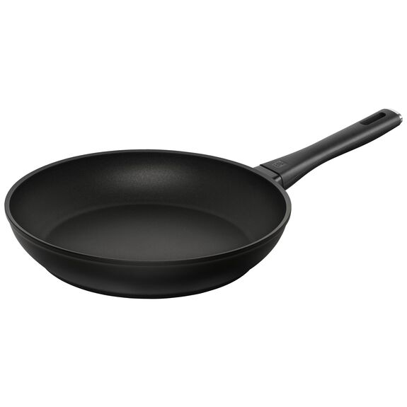 11-inch Aluminum Frying pan,,large