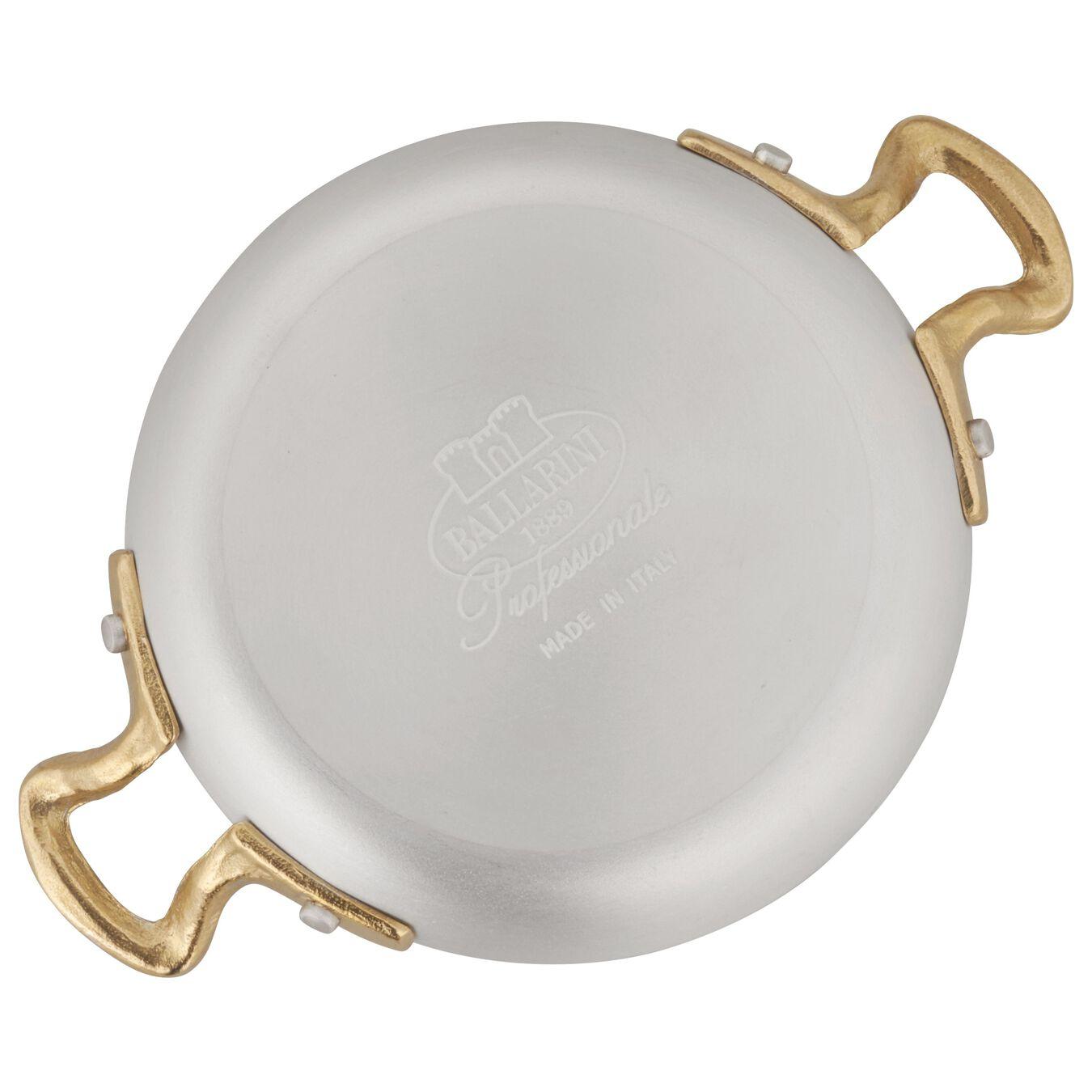 5.5-inch Mini Saute Pan,,large 5