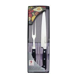 Henckels International Classic, 2-pcs Knife set