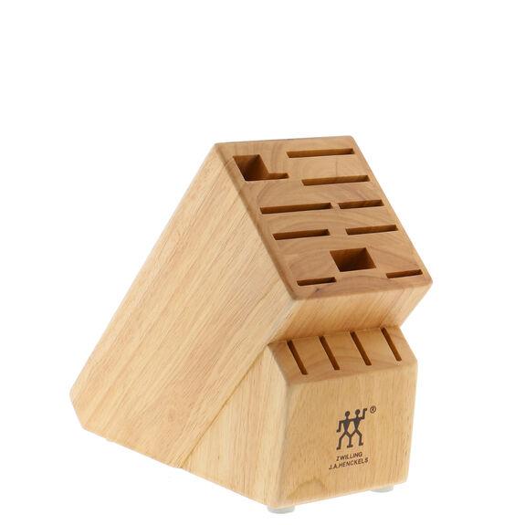 10-pc Knife Block Set,,large 8
