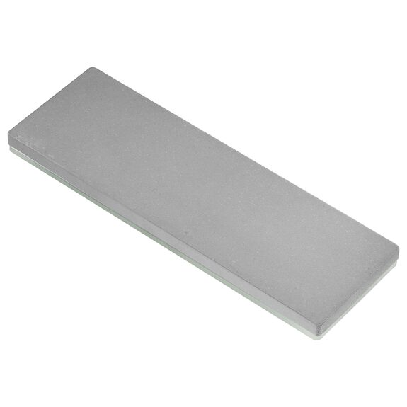 3000 Grit Glass Water Sharpening Stone,,large