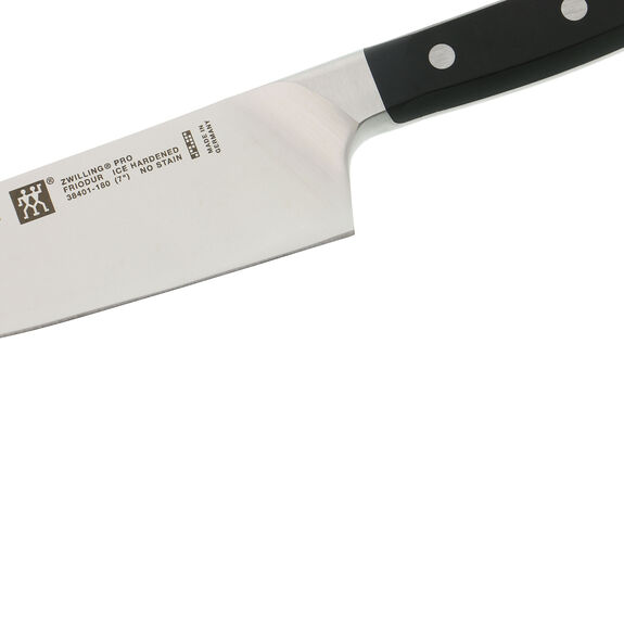 7-inch Chef's Knife,,large 3