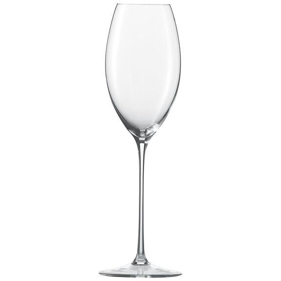 Şampanya Kadehi,,large