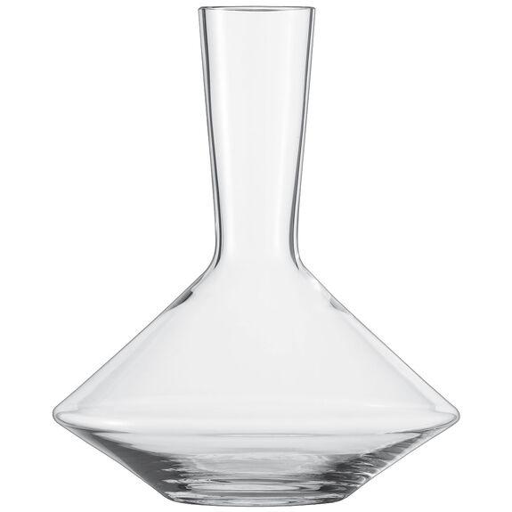 Şarap Havalandırıcı, 750 ml,,large