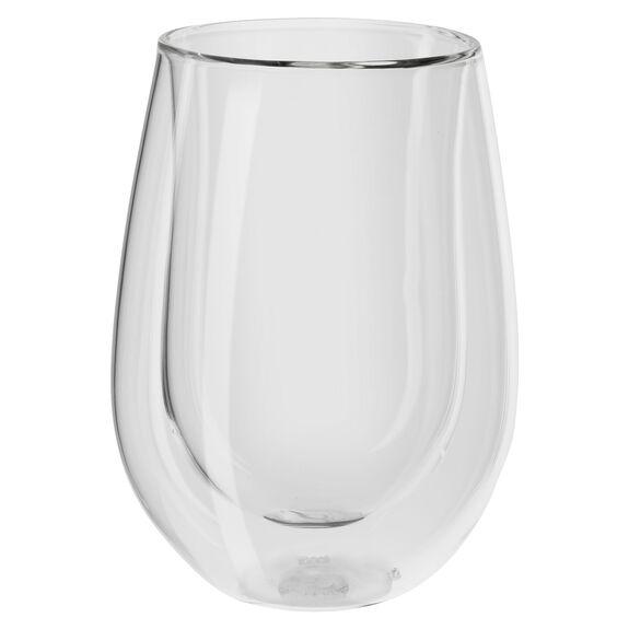 Longdrinkglasset 350 ml,,large