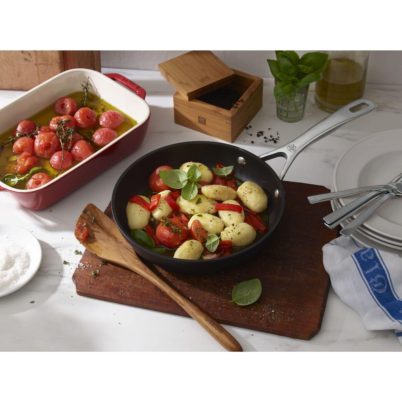 26 cm / 10 inch Frying pan,,large 4