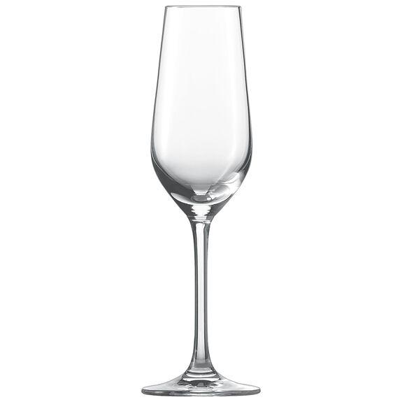 Şarap Kadehi, 110 ml,,large