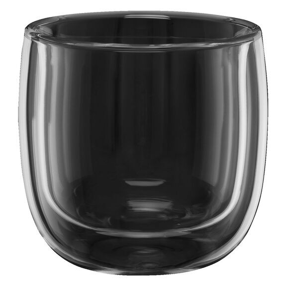 Çift Camlı Çay bardağı seti, 2-parça,,large 3