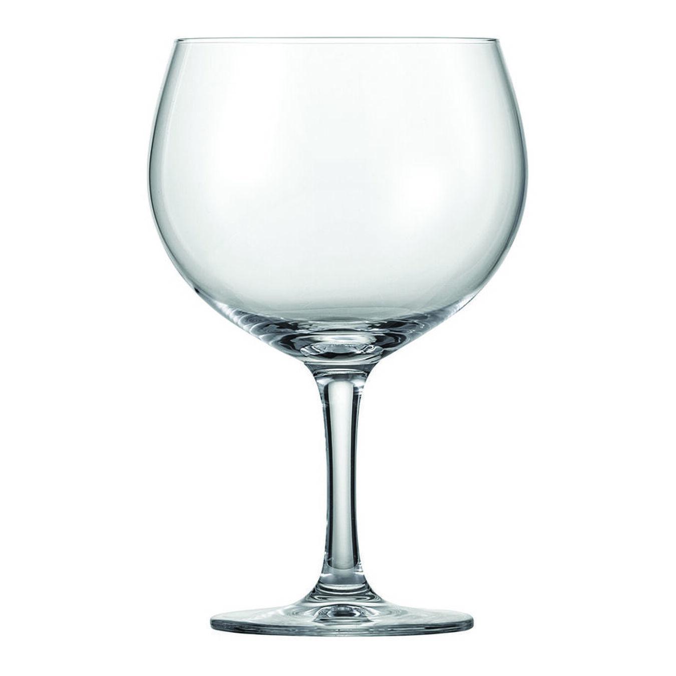 Taça para coquetel 710 ml,,large 1