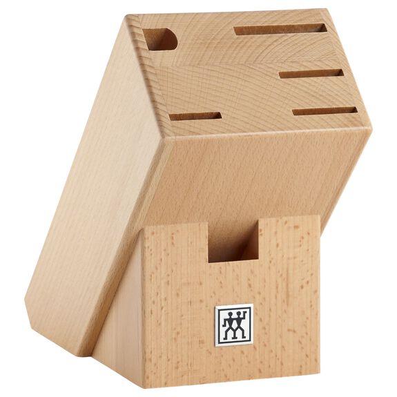 10-pc Knife Block Set,,large 14