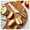 5-inch Prep Knife,,large