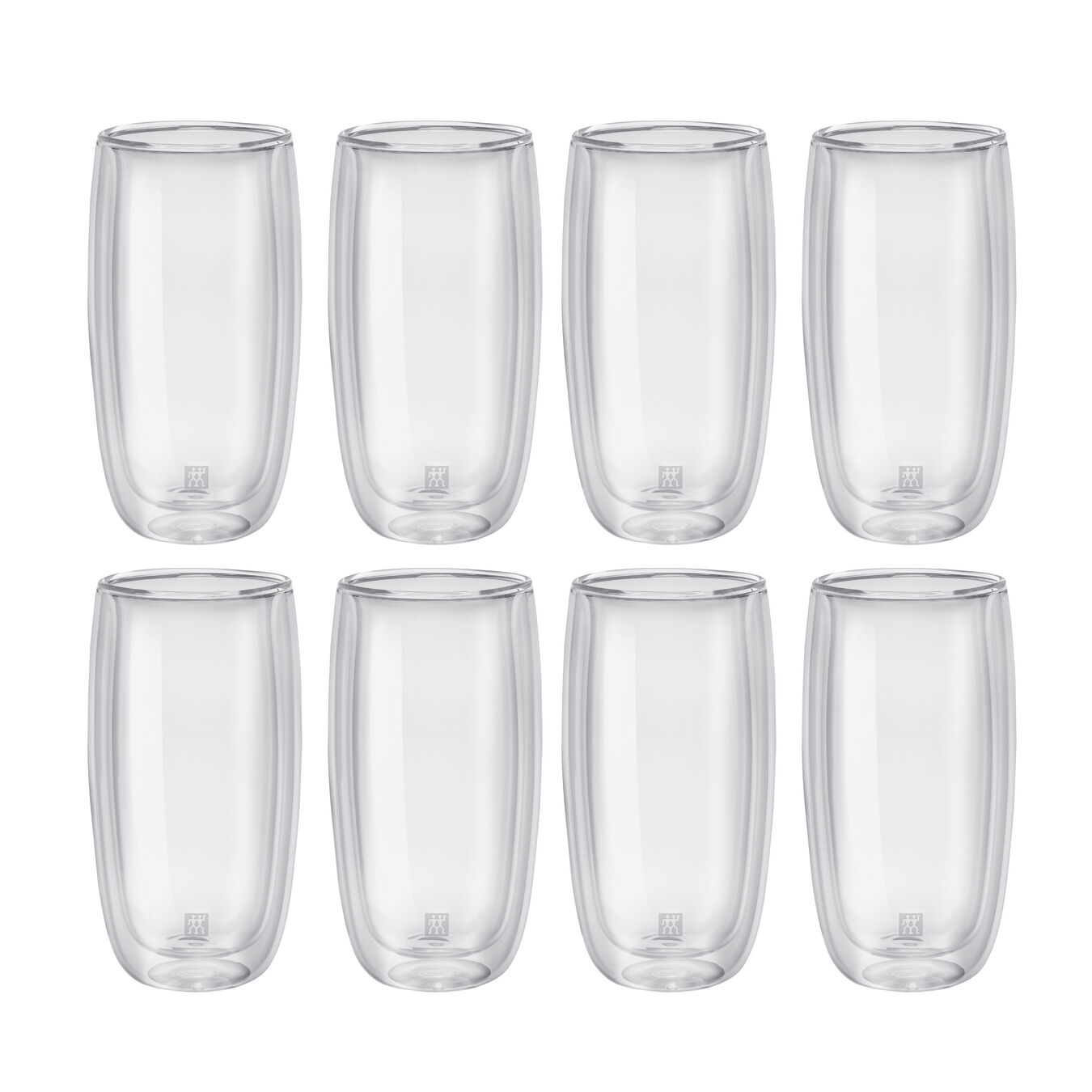 8 Piece Softdrink set - Buy 6 Get 8,,large 1