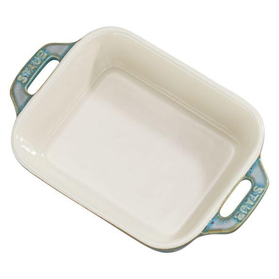 Ceramic Oven dish,,large 2