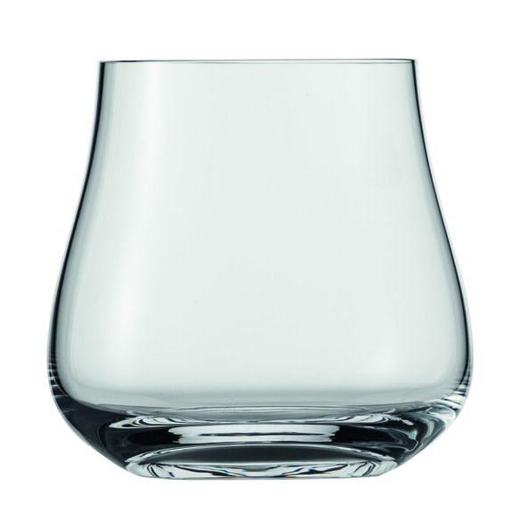 Viski Bardağı, 520 ml,,large