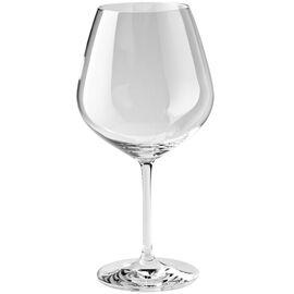 ZWILLING Predicat, 6-pc Burgundy Grand Glass Set