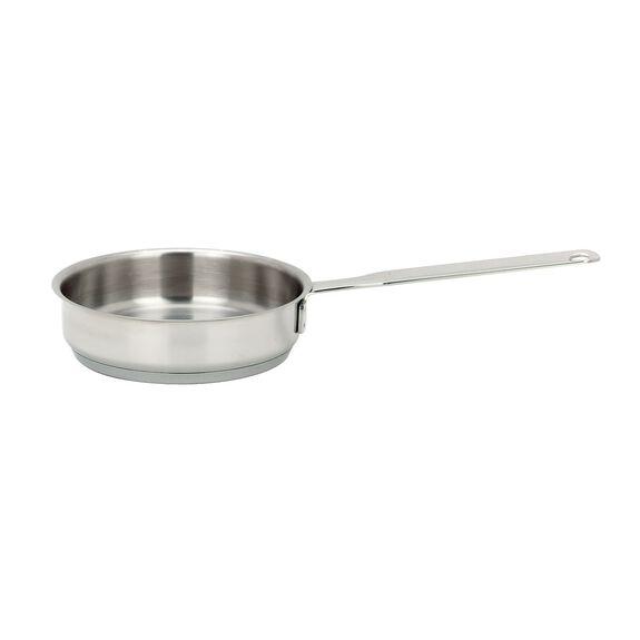 Frying pan set,,large 2