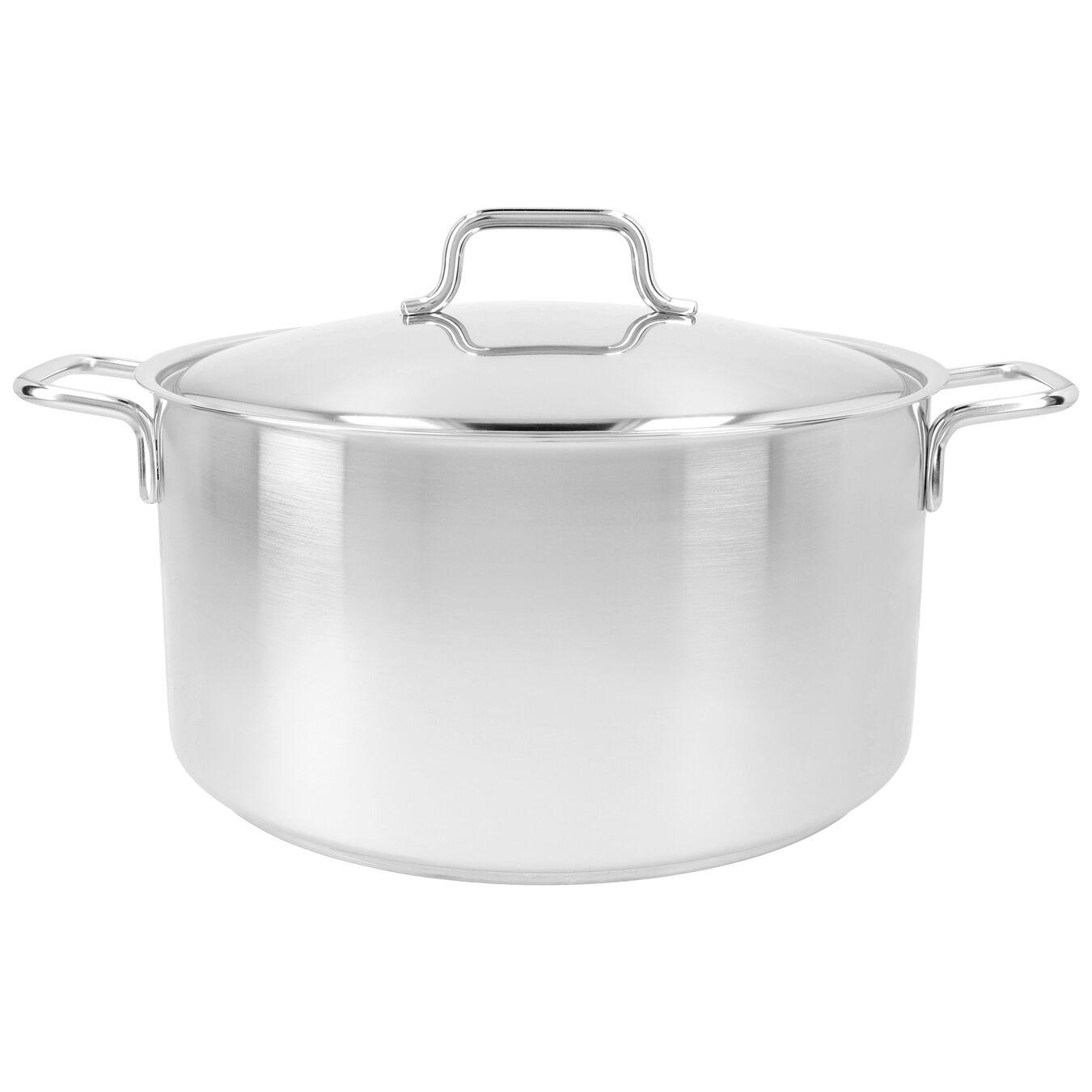 Kookpot met deksel 28 cm / 8,4 l,,large 1