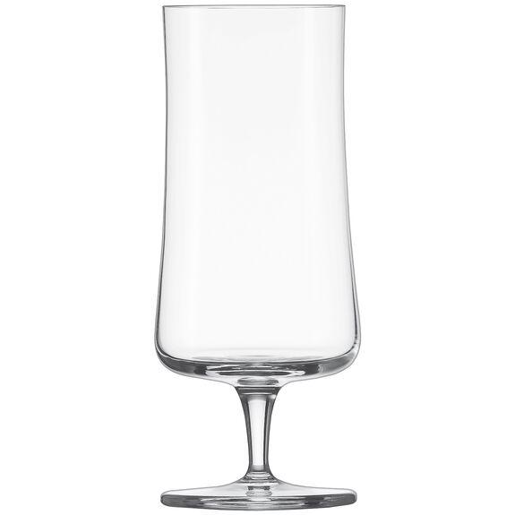 Bira Bardağı, 510 ml,,large