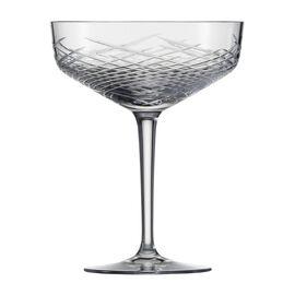 ZWIESEL 1872 HOMMAGE, Kokteyl Bardağı   370 ml